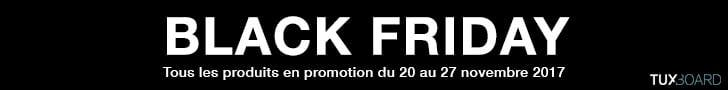 Deals Black Frisay Week